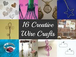download creative craft ideas michigan home design