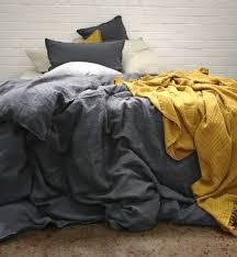 Bedding Websites 21 Best 0c Usa Hale Mercantile Images On Pinterest 3 4 Beds