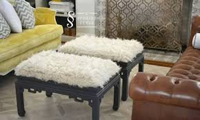 Diy Ottoman Coffee Table 50 Creative Diy Ottoman Ideas Ultimate Home Ideas