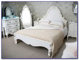 Cream Bedroom Furniture Sets by French Bedroom Furniture Sets Uk Custom French Furniture Uk Buy