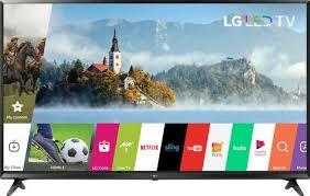 best buy black friday deals on smart tvs lg 65