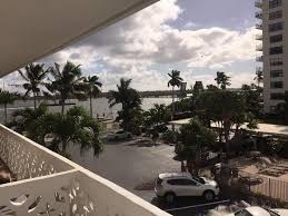 3705 s flagler drive unit 32 west palm beach fl 33405 mls rx