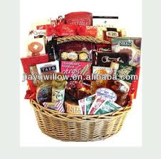empty gift baskets wicker basket wholesale gift baskets empty gift basket view