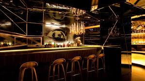 Bar Interior Design Alegra By Mr Important In Dubai Yatzer