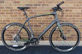 Commuting Mountain Bike Or Road by The 18 Best Commuter Bikes Reviewed For 2016