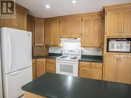 Kitchen Cabinets Nova Scotia by 953 Natalie Street Centreville Ns House For Sale Royal Lepage