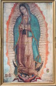 our lady of guadalupe helpers of god u0027s precious infants