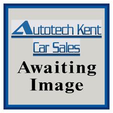 used fiat bravo 1 9 for sale motors co uk