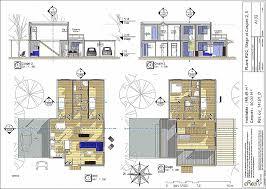 plan maison plain pied 5 chambres plan maison plain pied 3 chambres gratuit inspirational plan maison