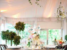 chicago tent rental 10x10 tentnology tent from house of rental party rentals chicago