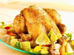 cuisine landaise la cuisine landaise recettes des landes cuisine des landes