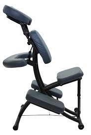 sur chaise sur chaise massosudouest com