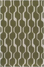 Green Modern Rugs Olive Green Rug Modern Rug Olive Green Contemporary Rug Area