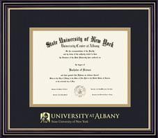 diploma frames diploma frames at albany suny bookstore