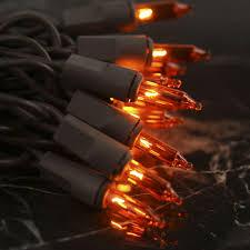 50 foot commercial globe lights string lights
