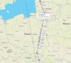 Offline Map Offline Maps In Flightbriefing 1 2 Jn Avionics