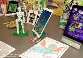 crayola animation studio skeletonpete com