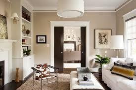living room new best living room paint colors ideas kilim beige