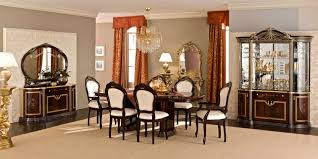 tuscan dining room tables stunning tuscan dining room furniture pictures liltigertoo com