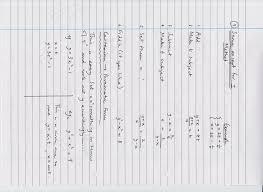 year 13 a level nlcs maths department