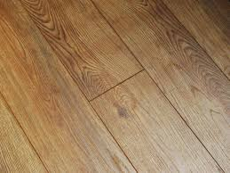 Laminate Flooring Mm Amazing Chateau Oak Laminate Flooring Eizw Info