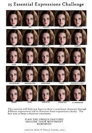 Kristen Stewart Meme - 25 essential expressions meme kristen stewart by misshermionee on