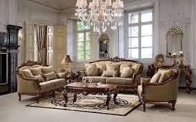 Small Traditional Sofas Traditional Fabric Sofas And Chairs Revistapacheco Com