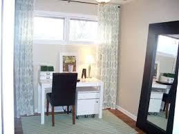 Window Treatments For Wide Windows Designs Window Treatments For Bedroom Windows Trafficsafety Club