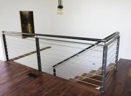 the 25 best stair railing kits ideas on pinterest staircase