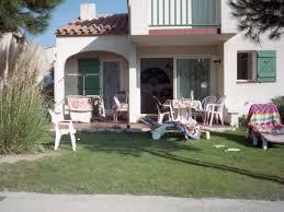 holiday apartment les villas de l u0027 oasis nudist mittelmeer