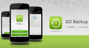 app android 20 essential apps for your android phone hongkiat