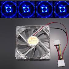 ramfan turbo ventilator popular ram cooling fan buy cheap ram cooling fan lots from china