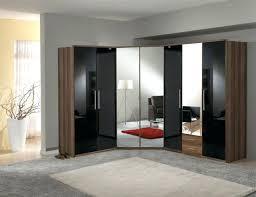 corner cupboard designs u2013 doublecash me
