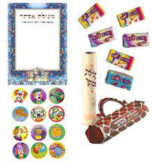 purim stickers megillat esther purim chocolate bars coins mishloach manot stickers