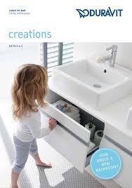 26 best bathroom fitting u0026 fixtures catalogues images on pinterest