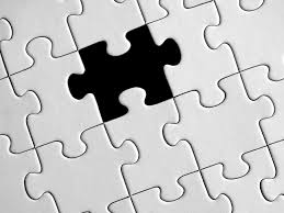 and puzzle piece lot free image peakpx
