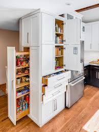kitchen cabinet organization ideas 15 kitchen cabinet organization ideas to systemize your