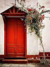 best 25 red doors ideas on pinterest red front doors best
