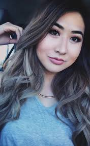 black hair salons in seattle seattle hairstylists colorists balayage ombre hair stylist