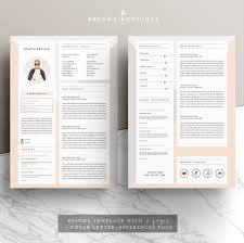 resume templates that u0027ll help you stand out from the crowd gen y