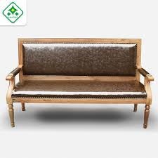 tv room sofa tv room sofa suppliers and manufacturers at alibaba com
