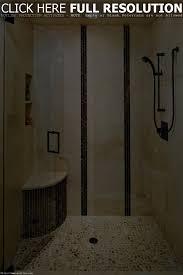 bathroom tiles design ideas for small bathrooms bathroom decorations