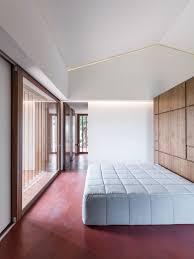 a modern italian stone house u2013 ap house by gga architects