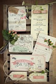 idã e faire part mariage diy faire part de mariage original pour moins de 20 euros