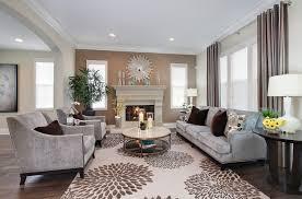 Alluring  Design Living Room Pinterest Design Ideas Of  Best - Family room themes