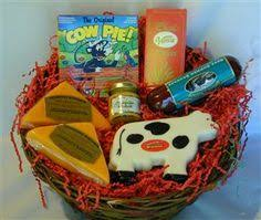 Cheese And Sausage Gift Baskets Great Wisconsin Gifts Football Themed Meat U0026 Cheese Gift Tray