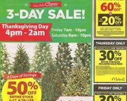 hobby lobby black friday sales michaels black friday 2017 deals u0026 sale ad