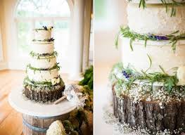 idee original pour mariage 10 idées pour un gateau de mariage original j ai dit oui