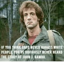 Rambo Meme - 25 best memes about rambo rambo memes