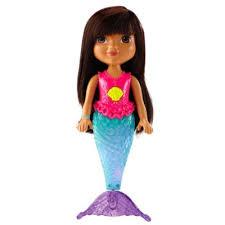 dora u0026 friends toys dolls playsets u0026 accessories fisher price